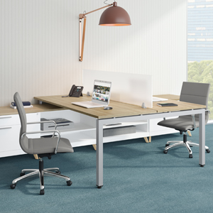 homeproduct_desks